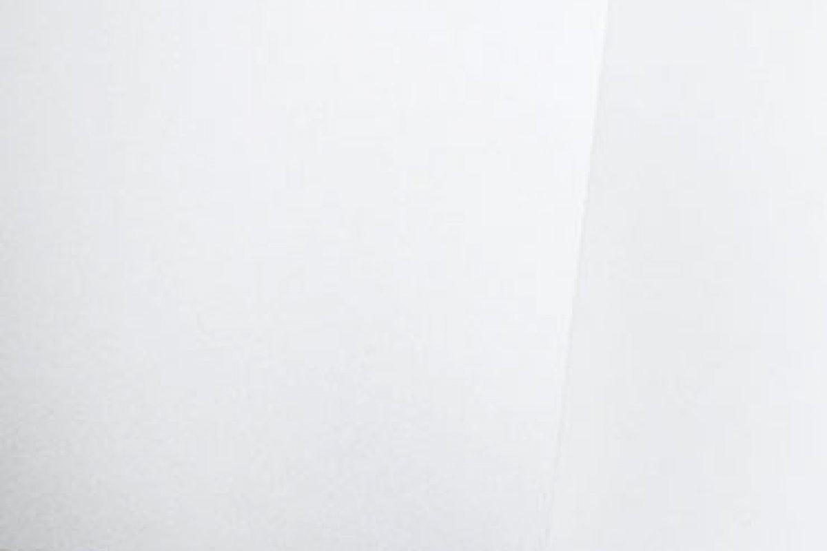 portfolio-loop9